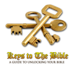 Keys To The Bible